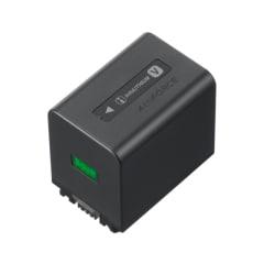 Sony NP-FV70A Batteri