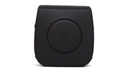 Fujifilm Instax SQ10 Väska