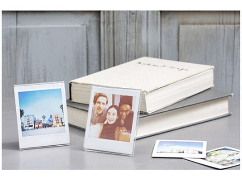 Fujifilm Instax Square Fotoram