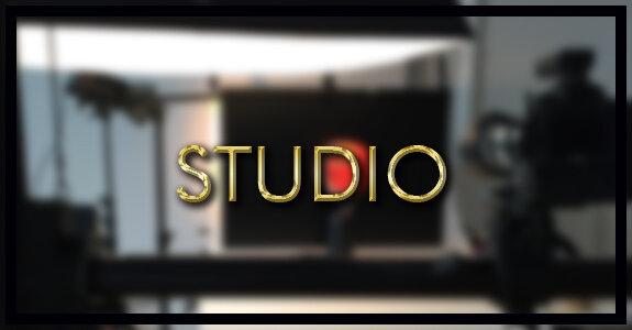 https://www.gotaplatsensfoto.se/pub_images/original/studio-banner.jpg