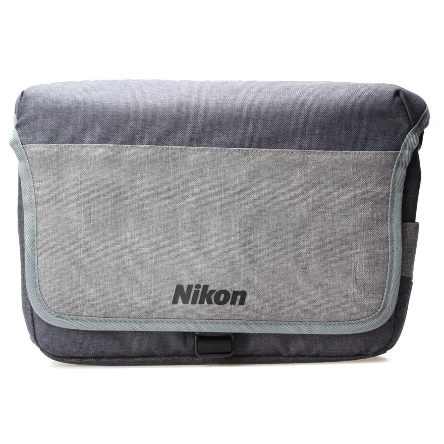 Nikon SLR Systemväska CF-EU11