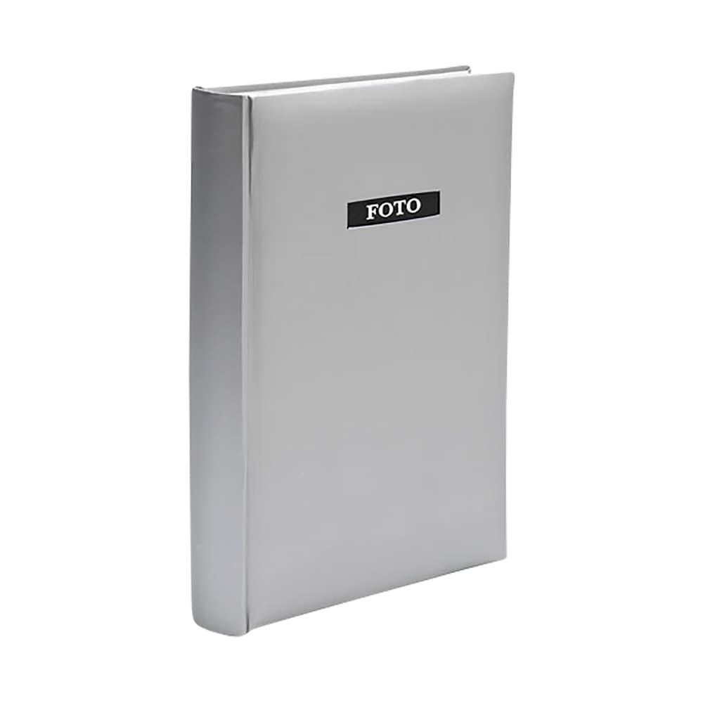 Trend Line Super 200 10x15 Silver