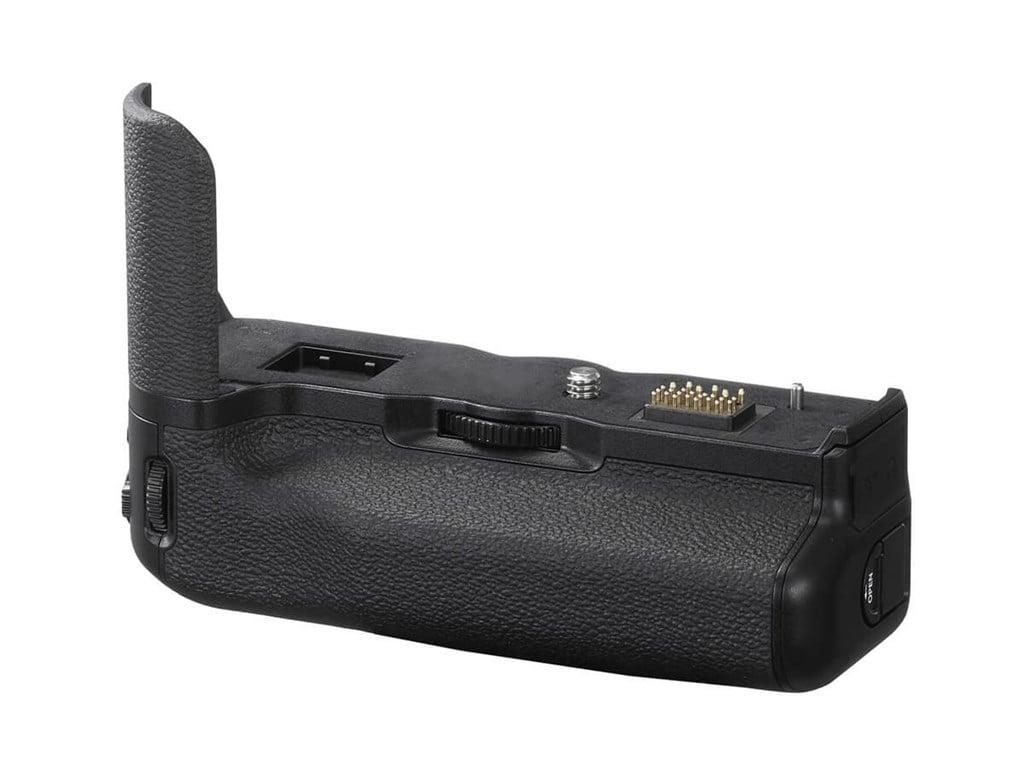 Fujifilm Vertical Booster Grip VPB-XT2 X-T2