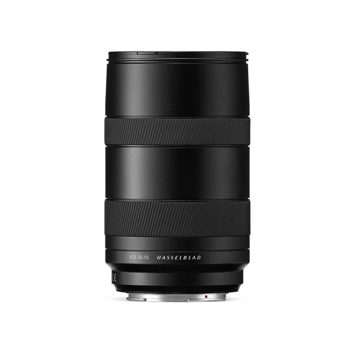 Hasselblad XCD 35-75mm f/3,5-4,5
