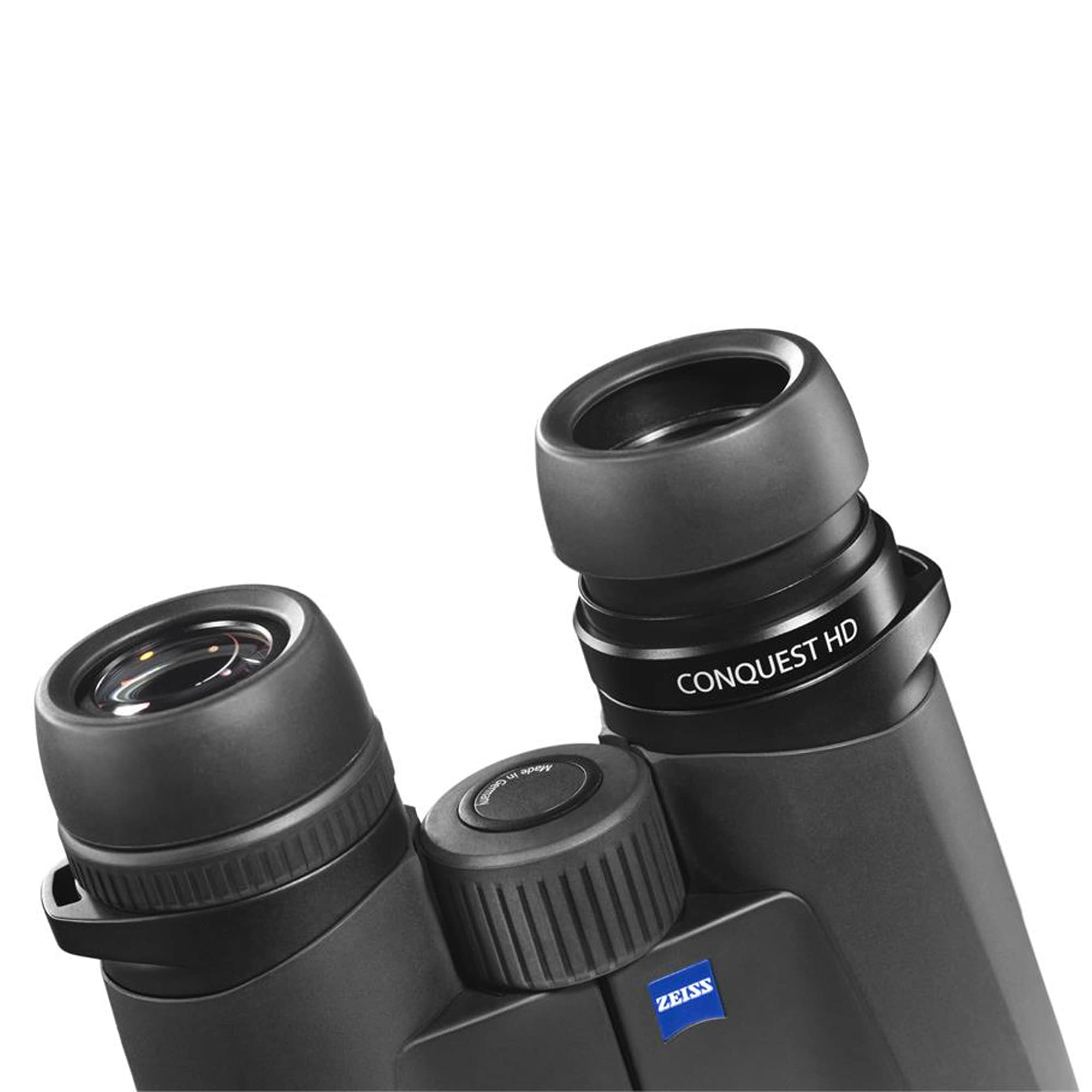 Zeiss Conquest HD 10X42 LT