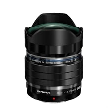 LENSES_EF-M0818_pro_black__Product_090