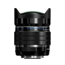 LENSES_EF-M0818_pro_black__Product_091